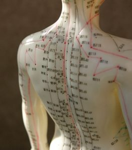 framlingham, fram, suffolk, accupuncture, healing, health, physio, physiotherapy
