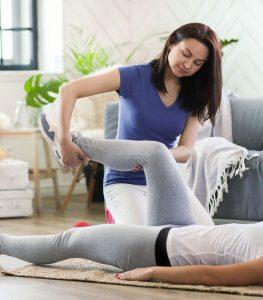 sports, massage, fram, framlingham, physio, physiotherapy, woodbridge, suffolk, physiotherapist, home, visits, visit