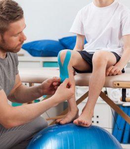 framlingham, fram, physio, physiotherapist, podiatry, child, children, injuries, injury